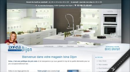 cuisines-ixina