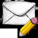 e-mailing newsletter