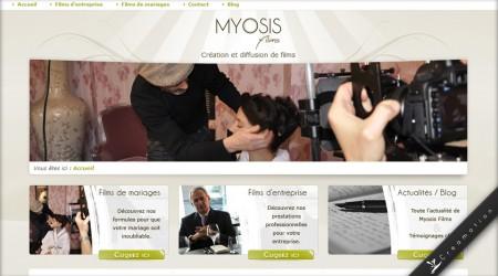 myosis-films